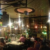 7/20/2013 tarihinde Monica H.ziyaretçi tarafından Bar Mut'de çekilen fotoğraf