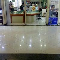 Foto diambil di Metro Pasar Baru oleh Adhy E. pada 10/6/2017