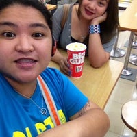Photo taken at 7-Eleven by Micha F. on 8/27/2013