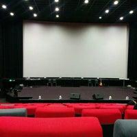 Photo taken at Kourosh Cineplex by Primavera. B. on 6/22/2016