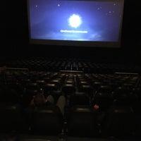 Photo taken at Regal Cinemas Fox 16 & IMAX by Kaye C. on 11/14/2017