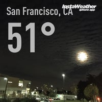 Photo taken at City College of San Francisco, Ocean Campus by Linda K. on 12/13/2016
