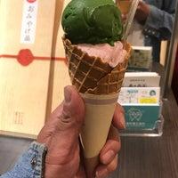 Das Foto wurde bei Suzukien von いちご 1. am 4/23/2018 aufgenommen
