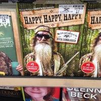 Photo taken at Walmart Supercenter by Mason M. on 3/13/2014