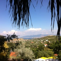 Photo taken at Messt by Oben C. on 6/15/2013