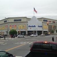 Photo taken at Sears by Abdullah TA1AB P. on 5/24/2013