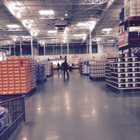 Photo taken at Costco Business Center by Abdullah TA1AB P. on 1/9/2015