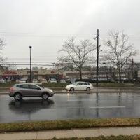 Photo taken at Derwood, Maryland by Abdullah TA1AB P. on 12/16/2014