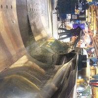 Photo taken at Bristol Donald Co by Abdullah TA1AB P. on 2/12/2014