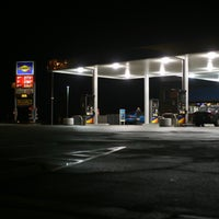 Photo taken at Sunoco by Abdullah TA1AB P. on 1/2/2015