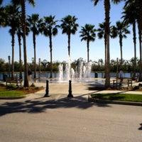 Photo prise au Celebration, FL par Abdullah TA1AB P. le1/10/2015