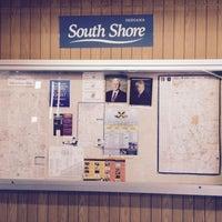 Photo taken at Kankakee Rest Area Northbound by Abdullah TA1AB P. on 8/21/2015