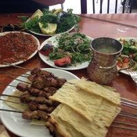5/16/2013 tarihinde Mehmet D.ziyaretçi tarafından Ciğerci Birbiçer'de çekilen fotoğraf