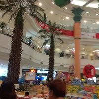 Photo taken at The Mall Nakhon Ratchasima by A Pickiio Z. on 10/16/2013