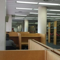 Photo taken at York College CUNY by Cameron C. on 5/6/2013