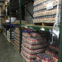 Photo taken at Dr Pepper Bottling Co by Tom K. on 1/19/2017