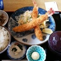 Photo taken at ホテルふじや by Takahiro S. on 9/6/2014