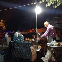 Photo taken at Kokorecci Imam by Evrem E. on 7/15/2015