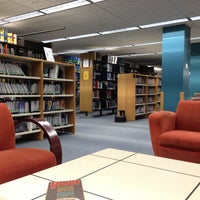 5/1/2013にMohammed B.がThe Wallace Center & RIT Librariesで撮った写真