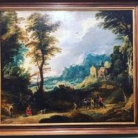 Das Foto wurde bei Staatliche Kunsthalle Karlsruhe von Jean-Marc H. am 7/18/2017 aufgenommen