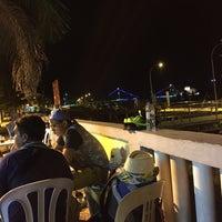 Photo taken at Restoran Syed Ali by Nazrin R. on 10/1/2016