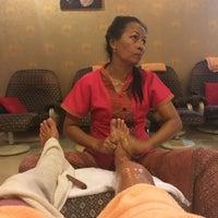 China massage oberhausen