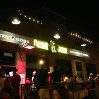 Photo taken at Cowboy Lounge by Joe H. on 8/9/2013