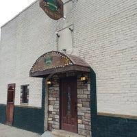 Photo taken at The Little Dublin Irish Pub by Joe H. on 4/24/2014