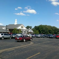 Hartville Kitchen Hartville OH