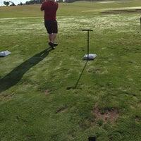 Photo taken at Dakota Ridge Golf Club by Margaret H. on 8/3/2013