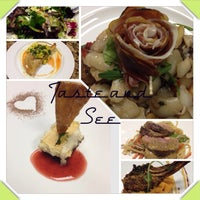 Photo taken at Taste & See Everyday Gourmet by S E. on 2/15/2014