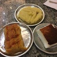 7/23/2018 tarihinde Vildan V.ziyaretçi tarafından Hüsmenoğlu Peynir Helvası'de çekilen fotoğraf