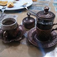 Photo taken at kebabistan by Onur Y. on 12/10/2013