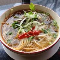 Dee Asian Kitchen New Haven Menu
