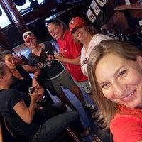 Photo taken at Molly's Pub by Jennifer V. on 10/6/2017