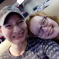 Photo taken at Main Event Entertainment by Jennifer V. on 11/13/2016