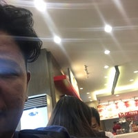 Photo taken at Chowking by Mike E. on 3/16/2017