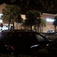 Photo taken at Walmart Supercenter by Ricardo J. S. on 11/7/2012
