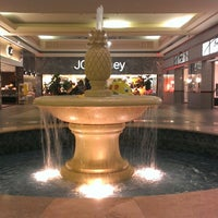 Photo taken at Indian River Mall by Gerald P. on 5/11/2013