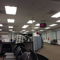 ... Photo taken at Adams County Motor Vehicle by Phillip E. on 4/2/ ...