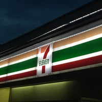 Photo taken at 7-Eleven by Phillip E. on 5/16/2016