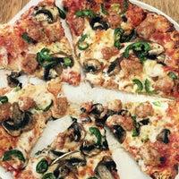 Photo taken at Infinitus Pizza PIE (iPIE) by Phillip E. on 1/27/2016