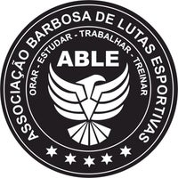 Photo taken at Academia ABLE - Artes Marcias by Thierry T. on 2/21/2014