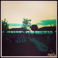 7/14/2013 tarihinde Aydın G.ziyaretçi tarafından Dağ Yeli'de çekilen fotoğraf