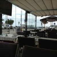 Foto tirada no(a) Restaurante Pedra Alta por Ricardo A. em 6/19/2013