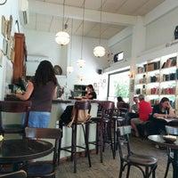 Cafe Noah café noah קפה נח now closed lev hair tzafon 13 tips from 352