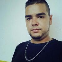 Снимок сделан в El bodegon La Rita пользователем Jason B. 11/1/2013
