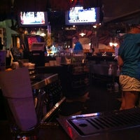 Photo taken at Cheeseburger in Paradise by Kelly V. on 9/19/2013
