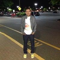 Photo taken at Spirit Lounge by Alex H. on 5/14/2013