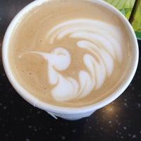 Photo taken at Kai Coffee Hawaii by Lena S. on 5/21/2014